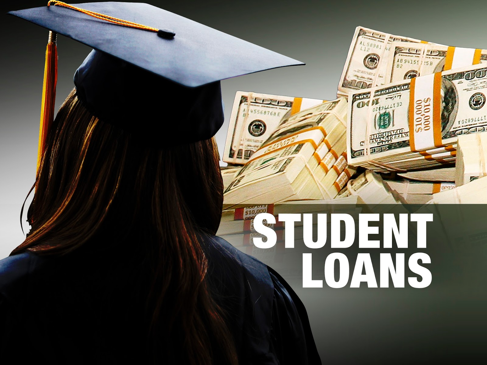 Short Term Loans For Unemployed Students