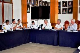No aplicará Córdoba nuevo reglamento de Tránsito del estado