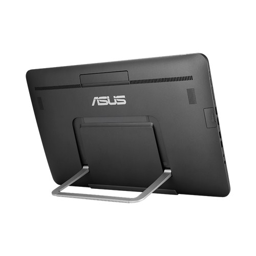 ASUS Portable AiO PT2001 Overview and Specifications screenshot 1