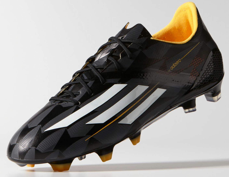 adidas f50 adizero 2014 black