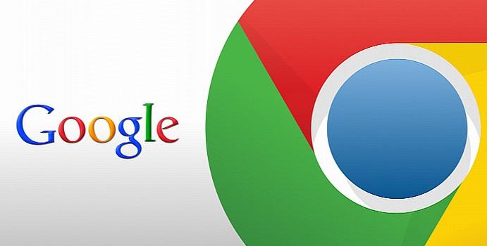 Download Google Chrome Versi 36