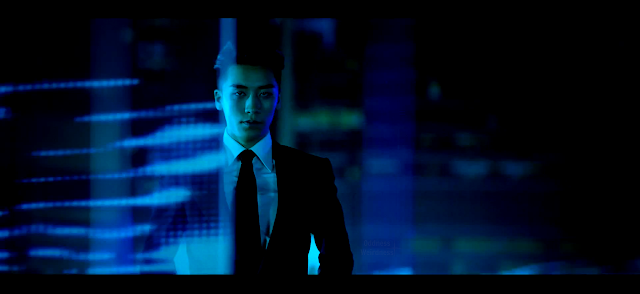 seungri gotta talk to u mv hq screencap 8