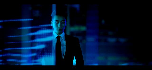 seungri gotta talk to u mv hq screencap 8