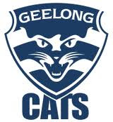 Geelong Football Club.
