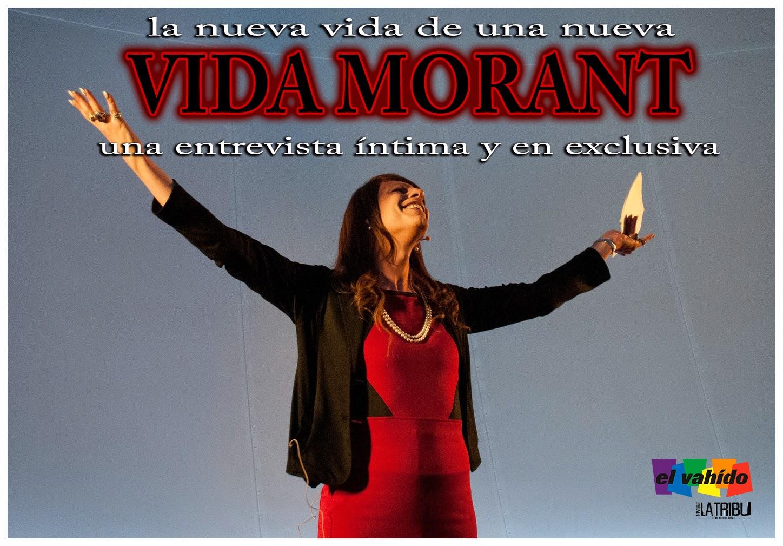 http://www.mediafire.com/listen/u9uioavan366u67/2014-11-30_El_Vahido.mp3