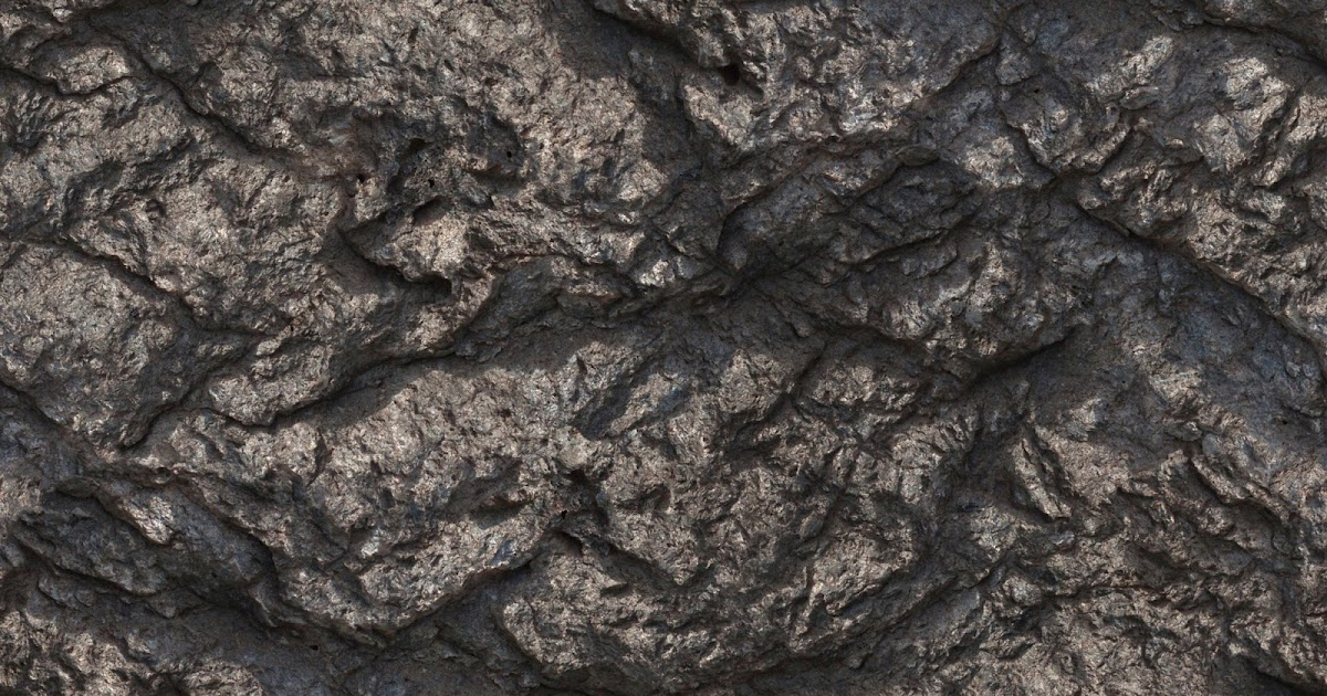 High Resolution Seamless Textures Seamless Mountain Rock