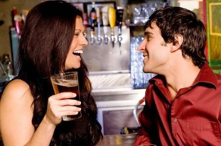 Tips Memikat Hati Wanita Idaman yang Kita Suka