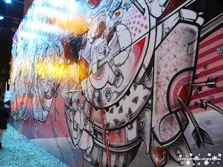 graffiti, graffiti art, art,