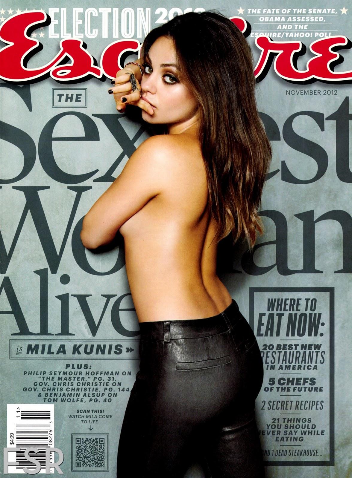 http://2.bp.blogspot.com/-VIR3Tm2CdVo/UHSh3ZLKUkI/AAAAAAAACi4/3bFvdxpK6O8/s1600/Mila-Kunis-esquire-novembro-2012-mulher-mais-sexy-do-mundo-1.jpg