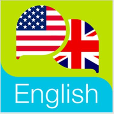 anglais entreprise vocabulaire