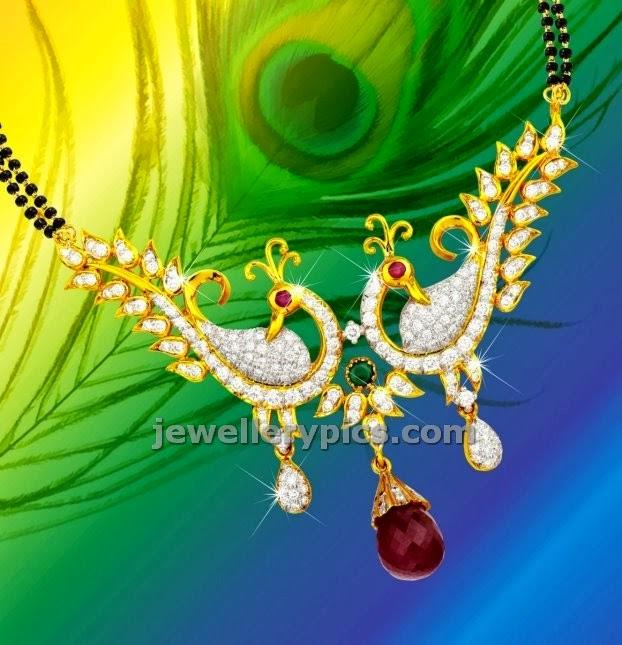 lagu bandhu jewellers tanmaniya designs