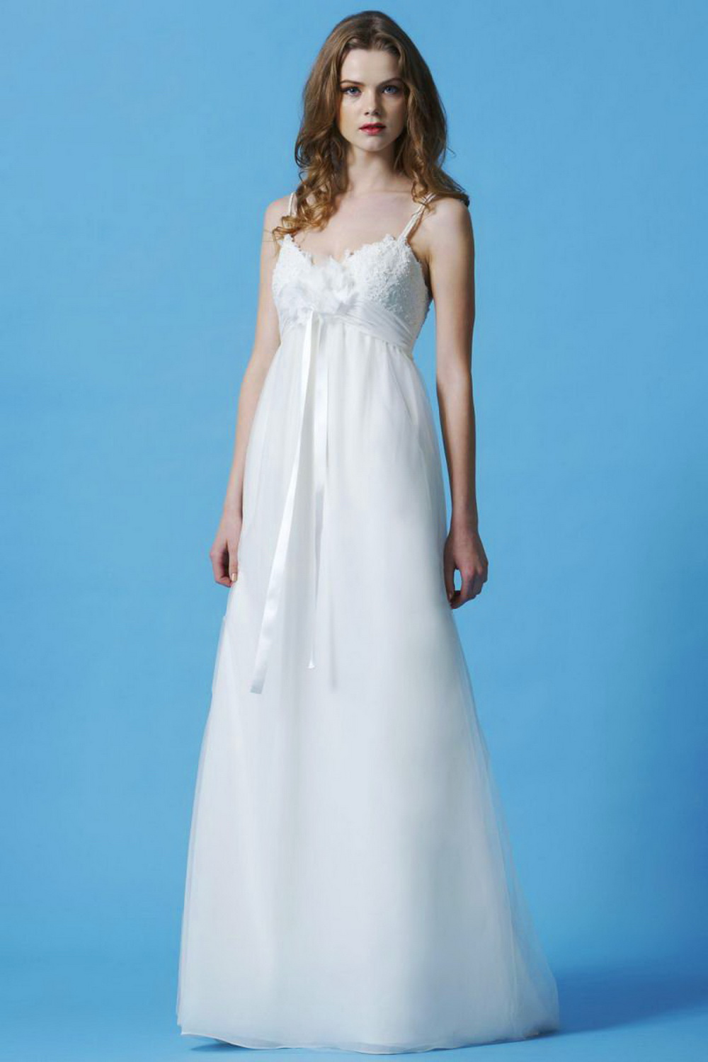 Dream Dress Bridal: Wedding Dress Silhouettes