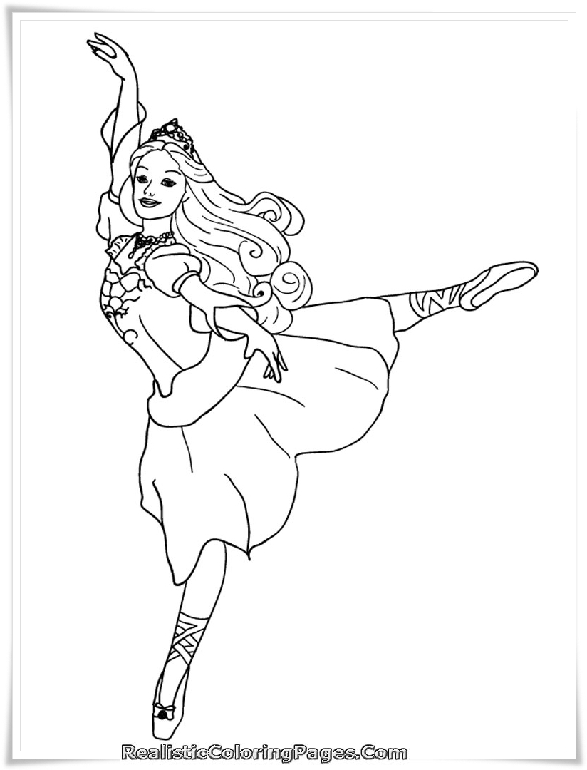 Coloring Pages For You Daughter On Our Realistic Blog