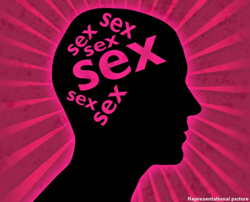 Neuroscientists Reveal Why Sex Addiction Isn't a Real Disorder