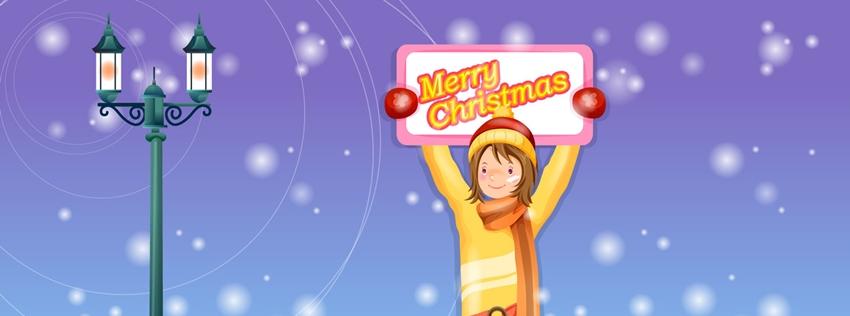 anh bia noel+%2818%29 Bộ Ảnh Bìa Giáng Sinh Cực Đẹp Cho Facebook [Full]   LeoPro.Org  ~