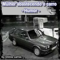 mulher-carro-video-humor