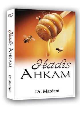 Buku Hadis Ahkam