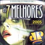 As_7_Melhores_Jovem_Pan_2005