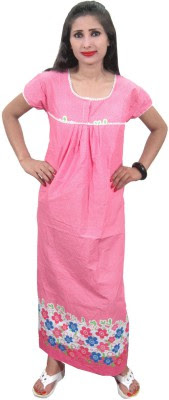 http://www.flipkart.com/indiatrendzs-women-s-nighty/p/itme8bxaaagnxwfd?pid=NDNE8BXAYNTVAJHN&ref=L%3A-7079318035245347315&srno=p_7&query=indiatrendzs+nighty&otracker=from-search