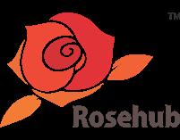 Rosehub
