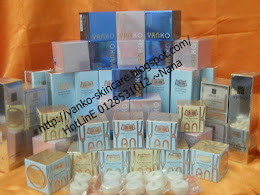 YANKO SKIN CARE