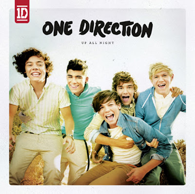 One Direction - Stole My Heart