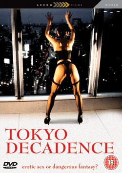 incontro erotico prostitute a pagamento