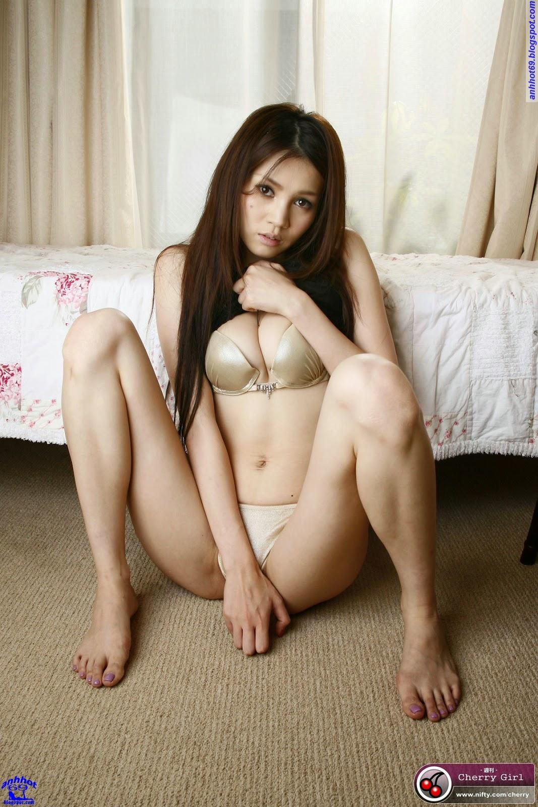 ameri_ichinose_Cherry Girl 2009-12-02_013