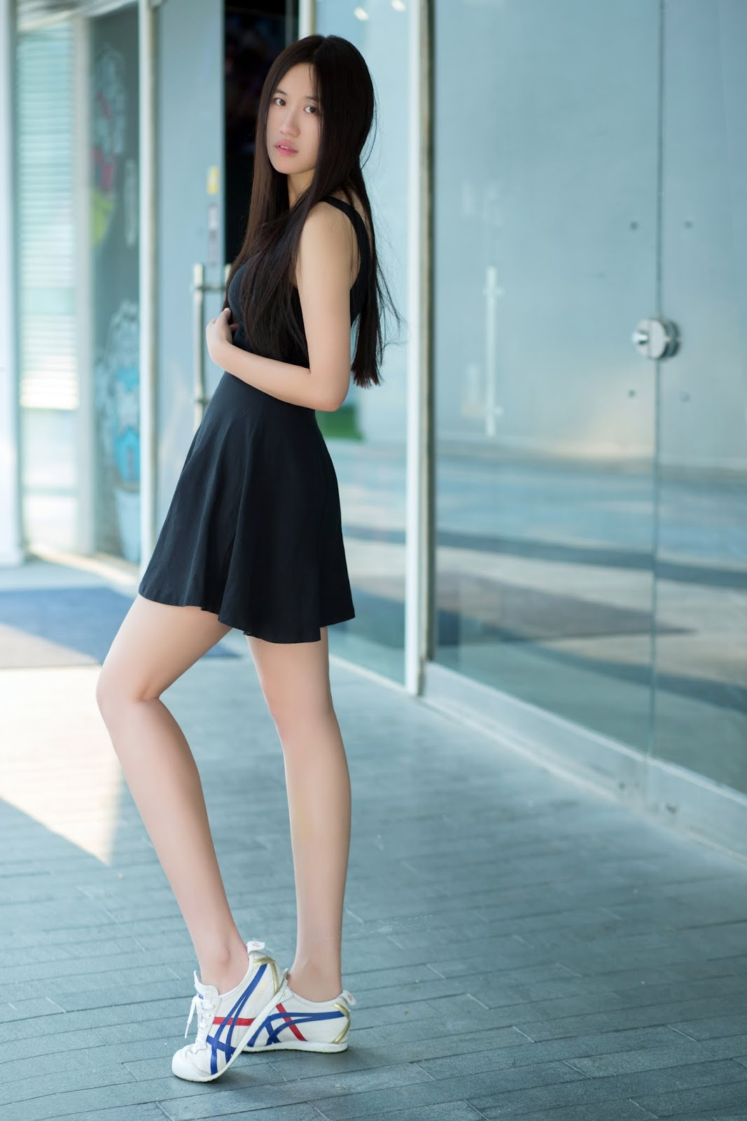 Jessica%2B%252832%2529 - TuiGirl No.60