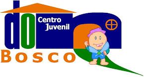 Centro Juvenil Don Bosco- Villamuriel