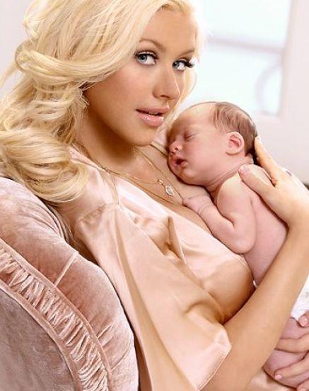 Celebrity Gossip Pregnant - The world of celebrity gossip columns are not ...