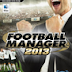 Football Manager 2013 Full Game
