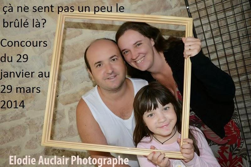 http://virginiemoreau.canalblog.com