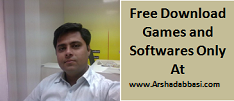 Free Registered Softwares