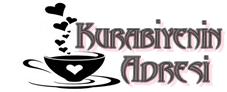 KURABİYENİNADRESİ-MUTFAGİMDANTARİFLER
