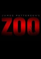 Zoo Temporada 1 audio español