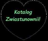 http://katalog-zwiastunownii.blogspot.com/