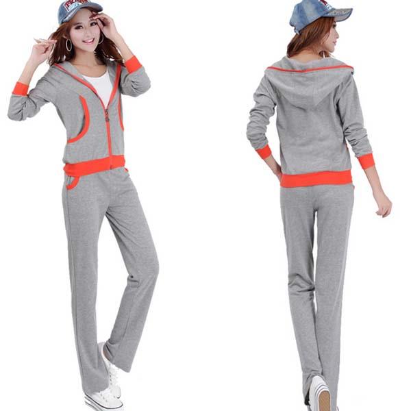 10 Model Kaos Olah Raga Terbaru Untuk Pria dan Wanita