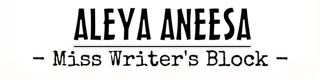 Tukang Tulis, Cerita & Jual