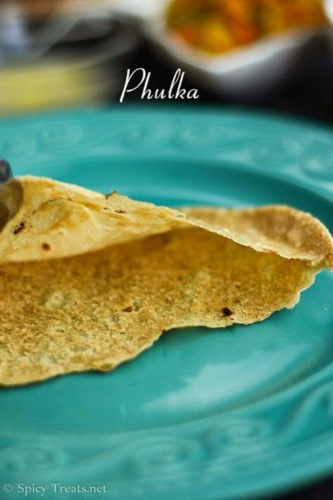 Phulka