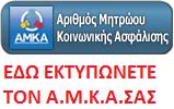 Η.Δ.Ι.Κ.Α. Α.Ε.