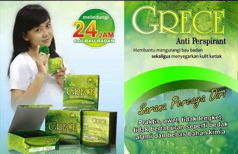 grece-body-crystal-antiperspirant-bau-badan-segar-24-jam-produk-nasa-stokist-online-nasa-085327482269