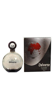 PayTM : Buy amco Universe Perfume At Rs. 145 only