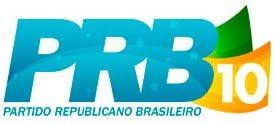 Fale com o PRB de Santa Catarina: