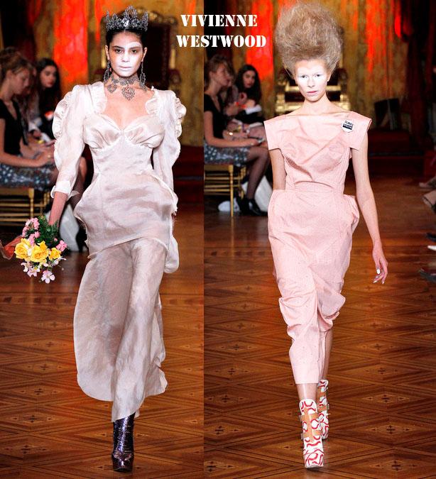 http://2.bp.blogspot.com/-VItvm1G7I1k/UKJZA8PtvFI/AAAAAAAASC4/WkvMm_w7ej0/s1600/Vivienne+Westwood.jpg