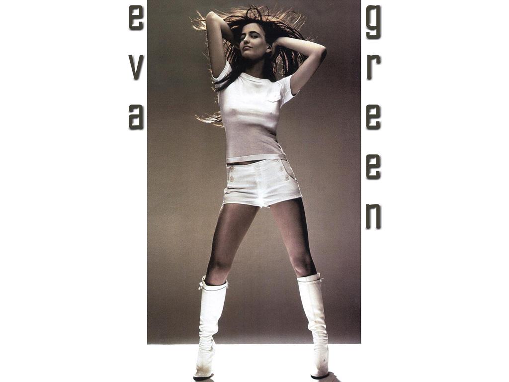 http://2.bp.blogspot.com/-VIuBNB1-5os/TrwqV8HBHLI/AAAAAAAAAmU/CtIUDbE7BL0/s1600/Eva+Green+Picture-A+Bond+Girl-48.jpg