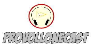 ProvolloneCast