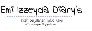 http://izzeyda.blogspot.com/