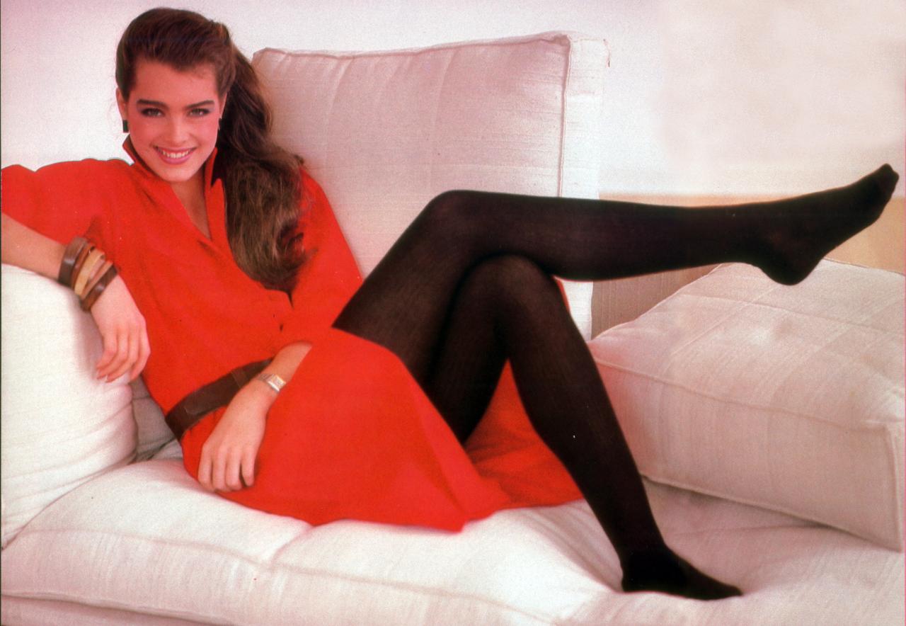film hot anni 80 chat gratis on line