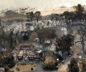 Tasmania_Bushfires_2013_photo_natural_disaster